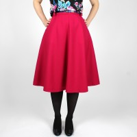 hollyburn_skirt_view_a_close_up__34843.1382550992.1280.1280